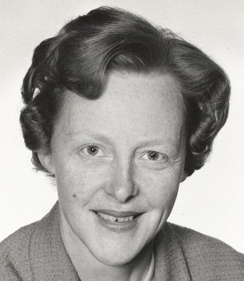 June Kathleen Lloyd Baroness Lloyd Of Highbury Rcp Museum Beverly dr., suite 101, beverly hills, ca 90212. june kathleen lloyd baroness lloyd of