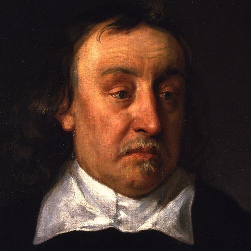 Sir Francis